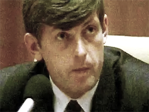 Сергей Скорочкин