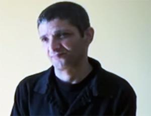 Шалико Тбилисский будет выдворен из России