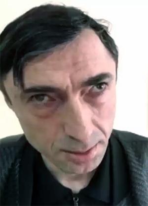 Вор в законе Вало выдворен из Украины