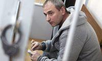 Дело хакеров Шалтая-Болтая скоро поступит в суд