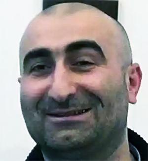 Два вора в законе арестованы в Тбилиси