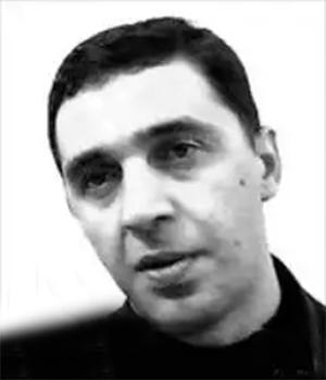 Арест вора Чиро Шонии санкционарован