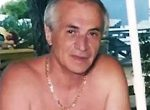 Блеск и нищета жизни Радика Ходжабекяна