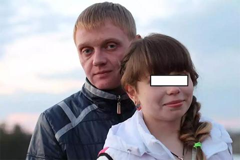 Вячеслав Неглец