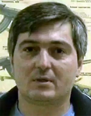 Предотвращена сходка воров во Фрязино