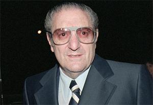 Пол Кастеллано