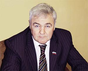 Александр Ерохин