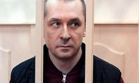 Дмитрий Захарченко открестился от взяток