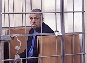 Фоат Шамсиев