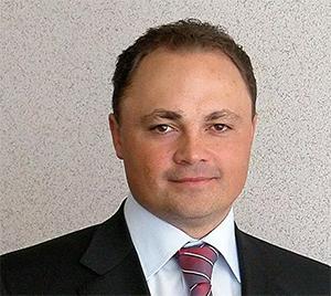 Арест Игоря Пушкарева