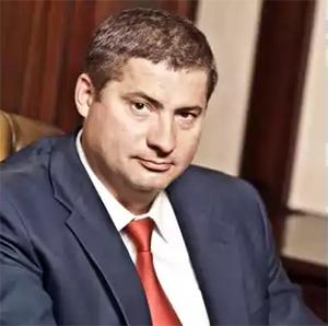Сергей Ковбасюк и «Адвокаты и бизнес»