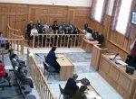 Осужден бывший участник ОПГ Джеки Чана из Читы
