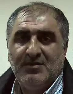 В России доминируют кавказские воры в законе