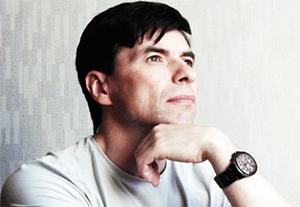 Алексей Шерстобитов - Леша Солдат