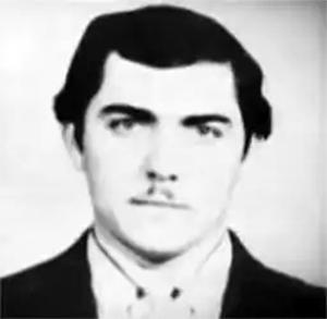 Анатолий Гусейнович Нагиев