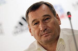 Анатолий Петров - Петруха