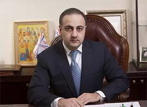 Обнал страхового рынка Украины