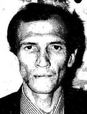 Задержали коронованного Евгения Купцова