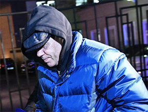 Геннадий Лопырев