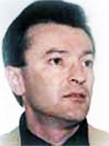 Игорь Фишерман