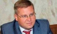 Тимур Кучер и махинации в Россельхозбанке