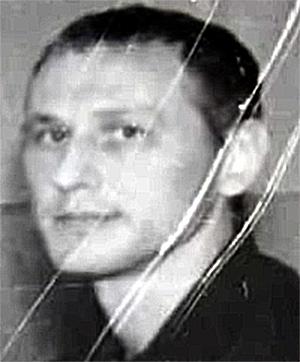 После 20 лет розыска задержан бандит из банды Можаева