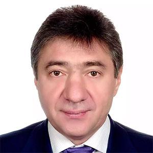 Владимир Пекарев
