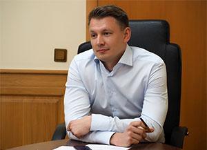 Александр Двойных