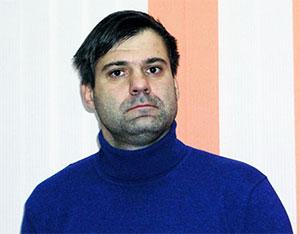 Покровитель ОПГ Шаманинские объявил голодовку