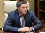 Схемы губернатора Кобылкина