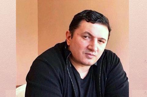После убийства Лоту Гули в Екатеринбурге ожидаются новые смотрящие