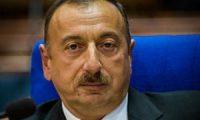 Отмыв денег по Азербайджански