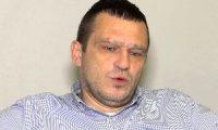 Отморозка Погодина выпустили на свободу