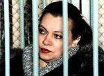 Валентина Соловьева
