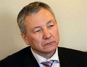 Передел на скандальной овощебазе Екатеринбурга