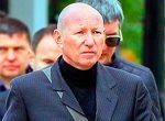 Криминального авторитета Славу Кемеровского экстрадировали в Эстонию