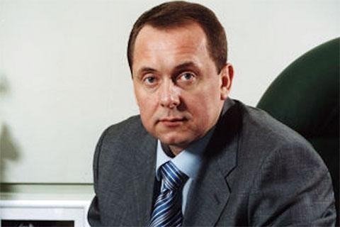Арнольд Спиваковский (Тамм)