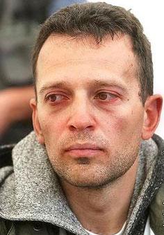Василий Якеменко