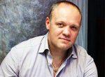 Авторитет Виталий Брудный этапирован в Москву