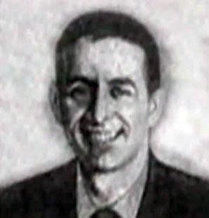 Сергей Скрябин - Скряба