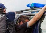 Авторитета Сашу Цыгана задержали в Молдове