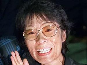 Фусако Cигенобу