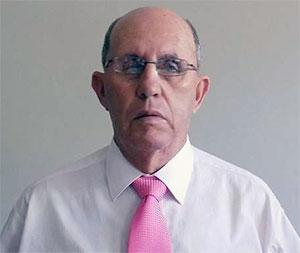 Роберто Эскобар