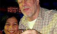 Расстрел в Лас-Вегасе устроил сын мафиози