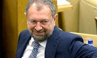 Влиятельных Россиян ждут в суде Испании