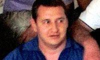 Вор Андрей Казаков совсем не «калининградский»