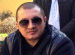 На Лоту Гули завели уголовное дело в России
