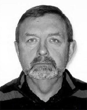 Петр Колбин: мясник или рублевый миллиардер?