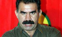 Вечный узник тюрьмы Абдулла Оджалан