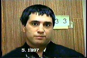 Вор в законе Багаутдин Кадиев - Богдан, Бодя